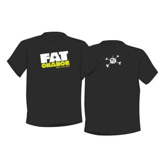 Fat-chance-logo-tee-330x330